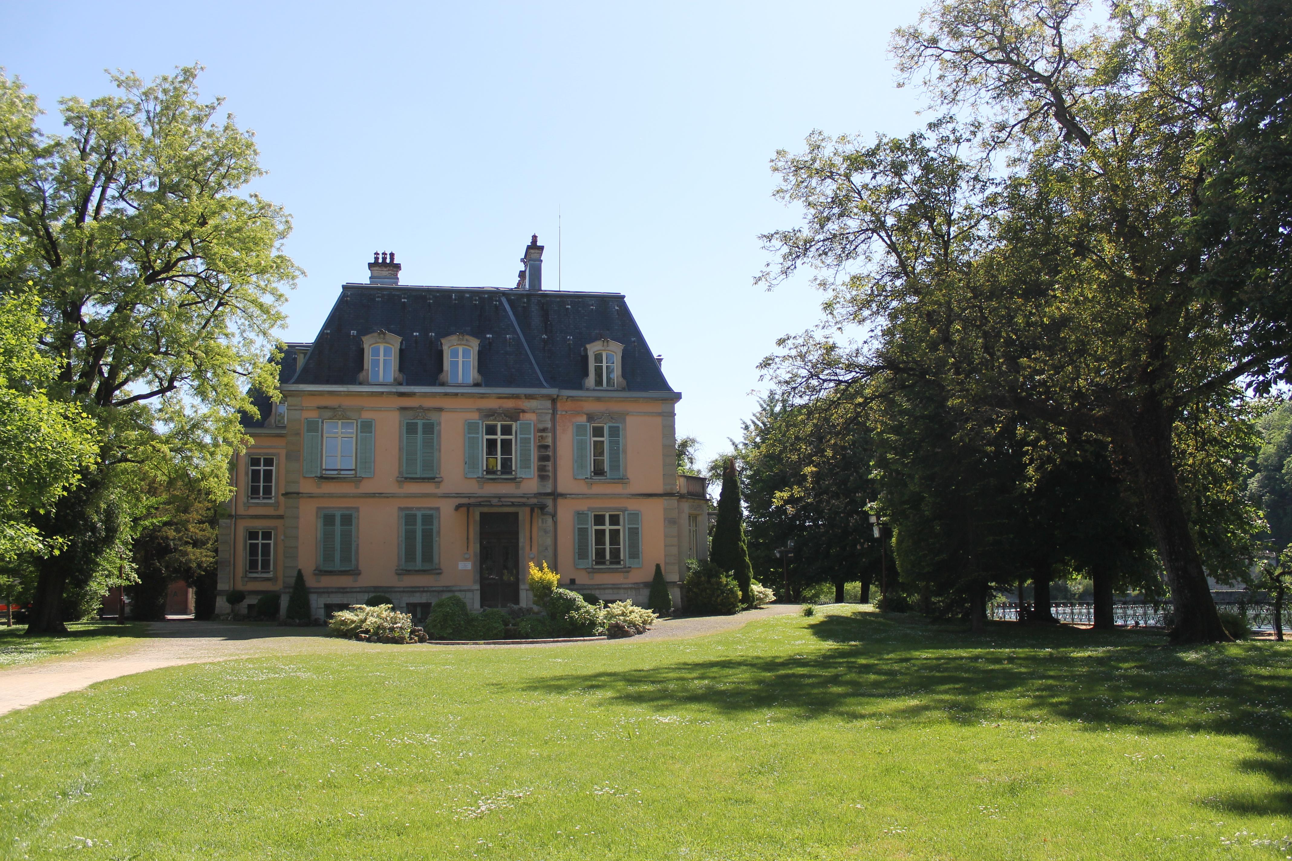 Cours De Dessin Montbéliard centre d'éveil à la bd et aux arts plastiques - ville d