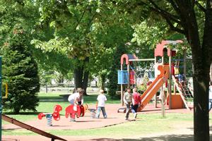 jeuxenfants_parc
