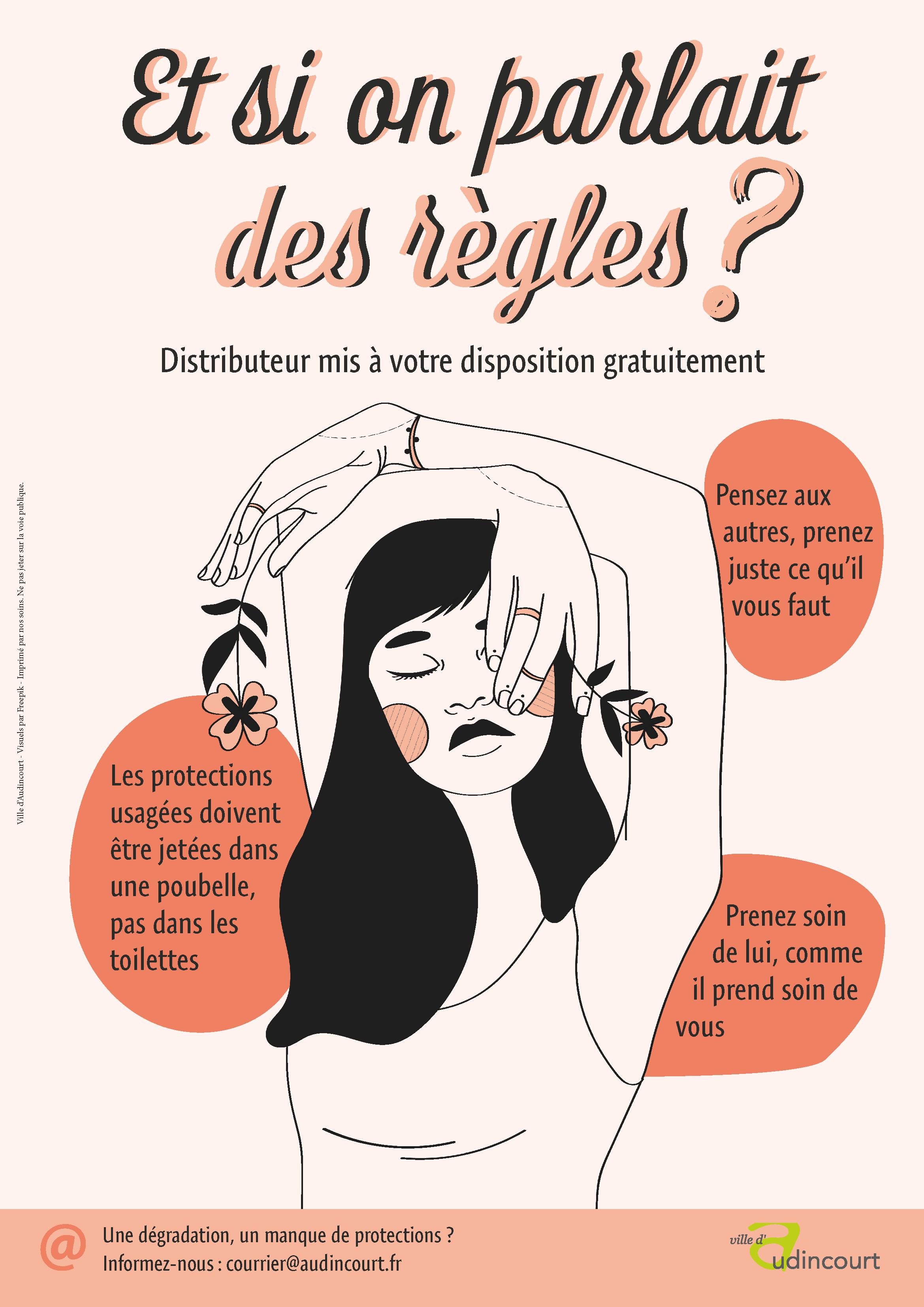 Affiche_Et_Si_On_Parlait_Des_Règles