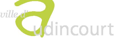 logo_audincourt